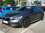 V40 Cross Country neuve
