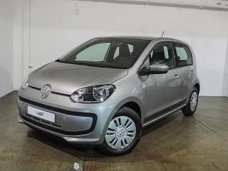 prix Volkswagen up