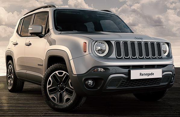 jeep renegade 16-multijet-sands-120ch-limited