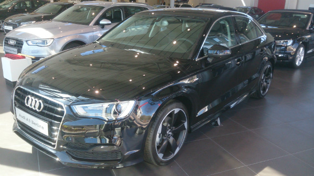 audi a3-berline 20-tdi-150ch-fap-ambition-luxe-s-tronic-6