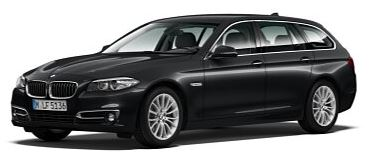 bmw serie-5-touring 520d-190ch-executive