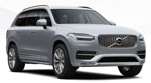Volvo Xc90 T8 Twin Engine 320 + 87ch Inscription Geartronic 7 places Volvo Marseille - ACTION AUTOMOBILE MARSEILLE