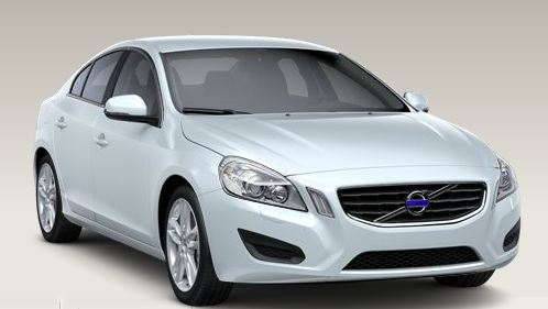 volvo s60 d3-150ch-r-design-geartronic