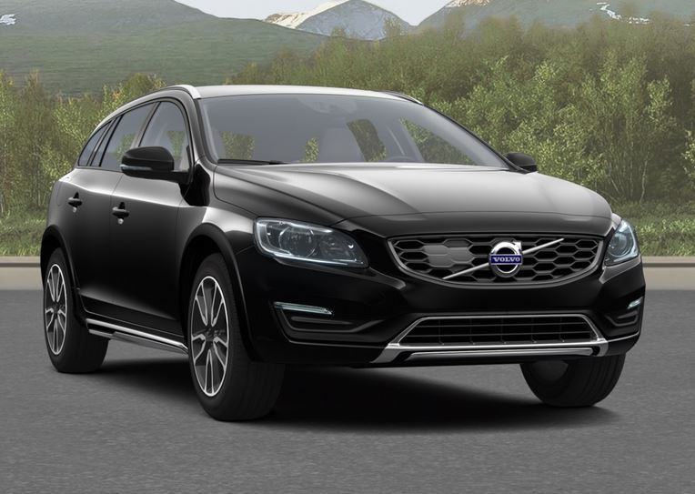 volvo v60-cross-country d3-150ch-summum-geartronic