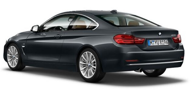 bmw serie-4-coupe 420d-184ch-luxury