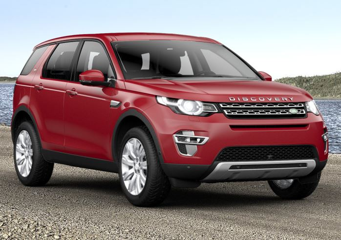 land-rover discovery-sport 20-td4-180ch-awd-hse-mark-i