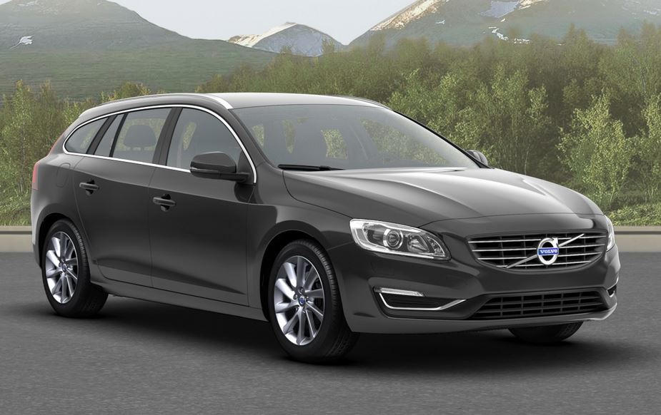 volvo v60 d3-150ch-oversta-edition-geartronic