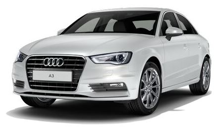 audi a3 20-tdi-150ch-fap-ambition-luxe-s-tronic-6