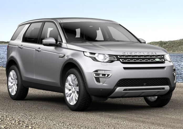 land-rover discovery-sport 20-td4-150ch-awd-se-mark-i