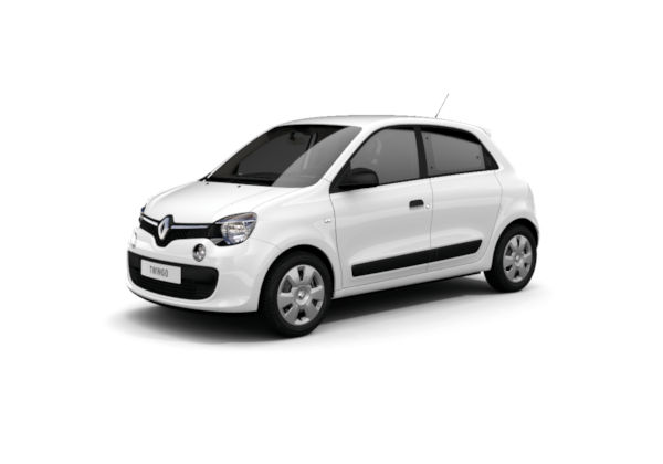 renault twingo 10-sce-70ch-limited