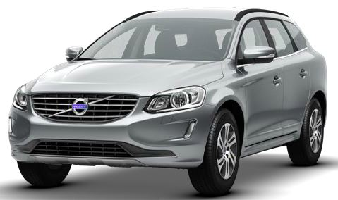 volvo xc60 d4-190ch-momentum-business-geartronic