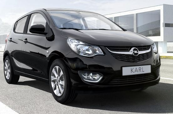 opel karl 10-75ch-cosmo-pack