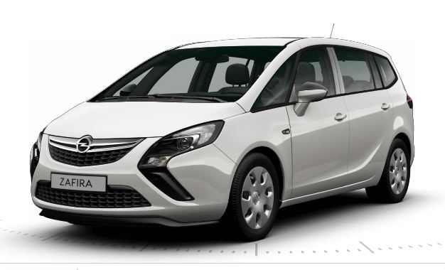 opel zafira-tourer 16-cdti-136ch-ecoflex-cosmo-startandstop-5-places