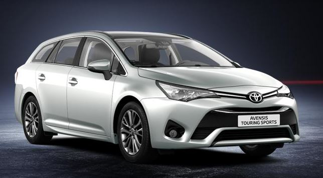 toyota avensis-touring-spt 143-d-4d-dynamic