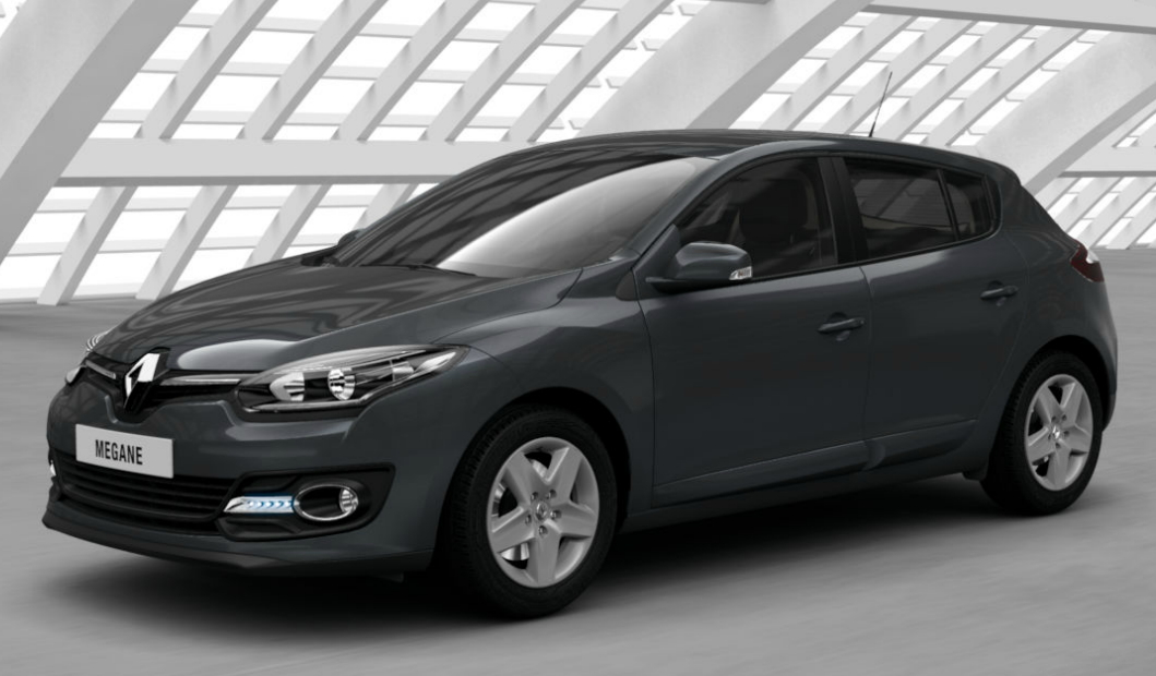 renault megane 15-dci-110ch-energy-business