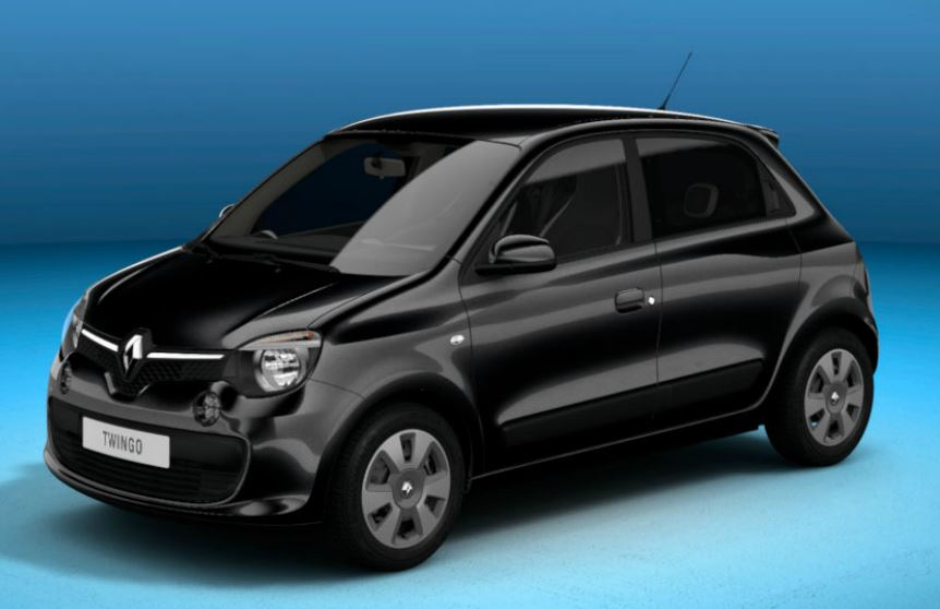 renault twingo 09-tce-90ch-energy-intens