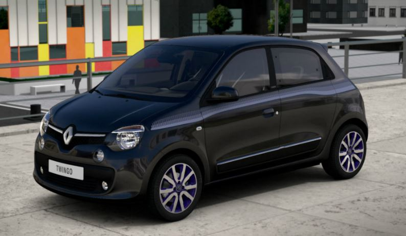 renault twingo 09-tce-90ch-cosmic-edc