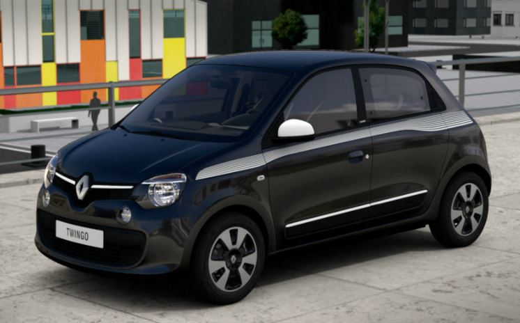 renault twingo 10-sce-70ch-limited-euro6