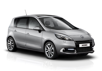 renault scenic 15-dci-110ch-energy-bose-eco-euro6-2015