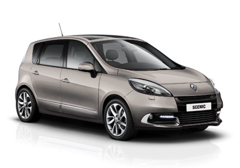 renault scenic 15-dci-110ch-energy-limited-euro6-2015