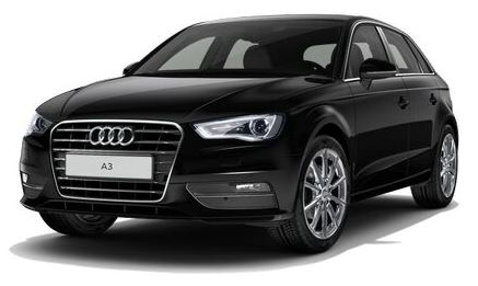 audi a3-sportback 14-tfsi-150ch-ultra-cod-ambition-luxe-s-tronic-7
