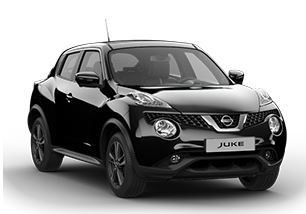 nissan juke 15-dci-110ch-connect-edition