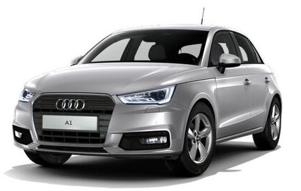 audi a1-sportback 14-tfsi-150ch-cod-ambition-luxe-s-tronic-7