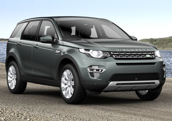 land-rover discovery-sport 20-td4-150ch-awd-hse-mark-i