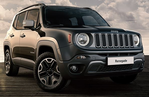 jeep renegade 20-multijet-sands-140ch-limited-4x4