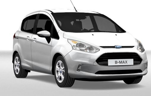 ford b-max 15-tdci-95ch-stopandstart-color-edition