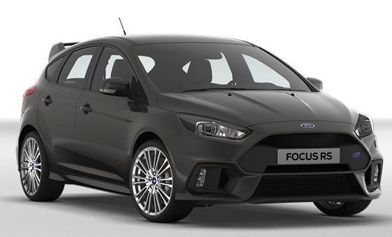 ford focus 23-ecoboost-350ch-stopandstart-rs