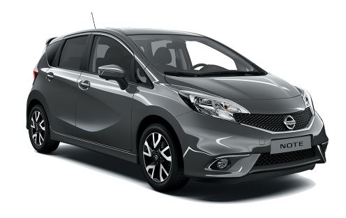 nissan note 15-dci-90ch-n-connecta-family-euro6