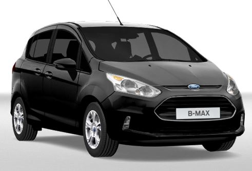 ford b-max 10-scti-100ch-ecoboost-stopandstart-edition