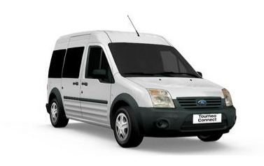 ford tourneo-connect 15-td-100ch-trend-euro6