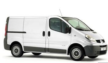 renault trafic-fg l2h1-1200-16-dci-120ch-energy-cabine-approfondie-grand-confort