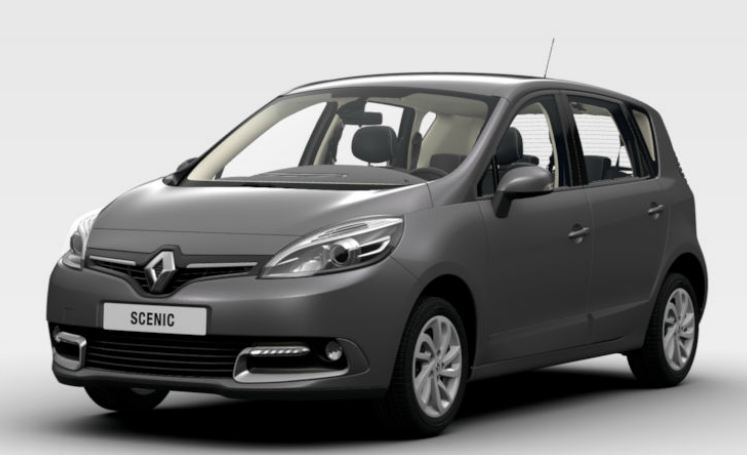 renault scenic 15-dci-110ch-bose-2015-edc