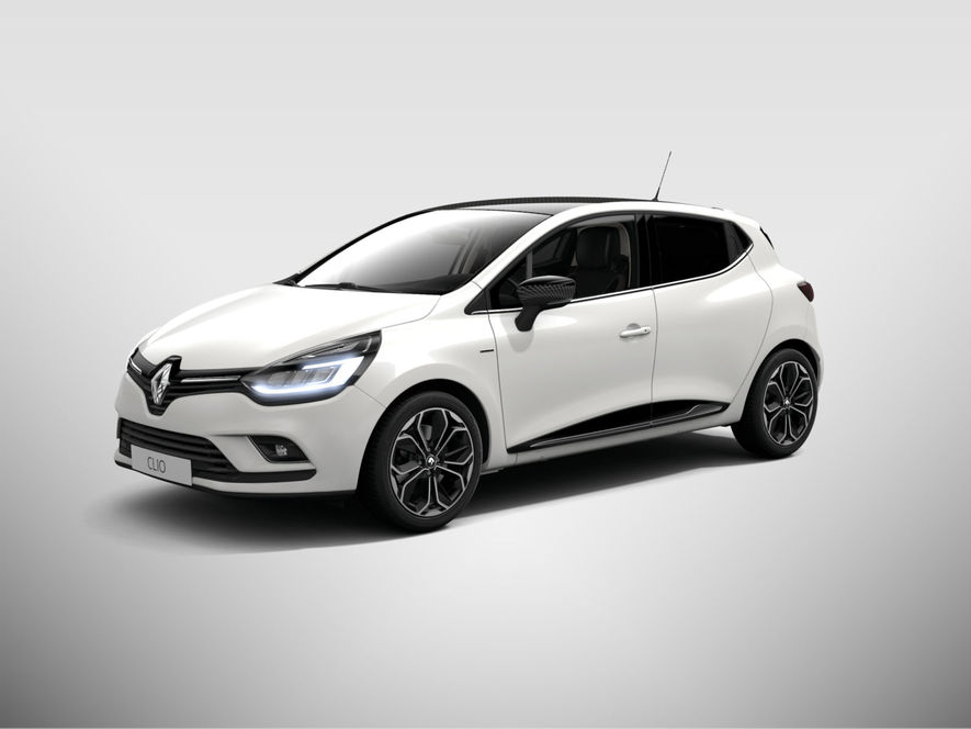 renault clio 15-dci-90ch-energy-edition-one-edc-5p