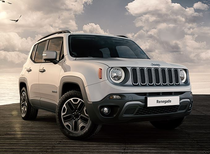 jeep renegade 20-multijet-sands-140ch-75th-anniversary-4x4