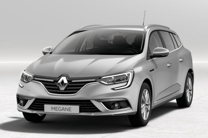 renault megane-estate 15-dci-110ch-energy-business
