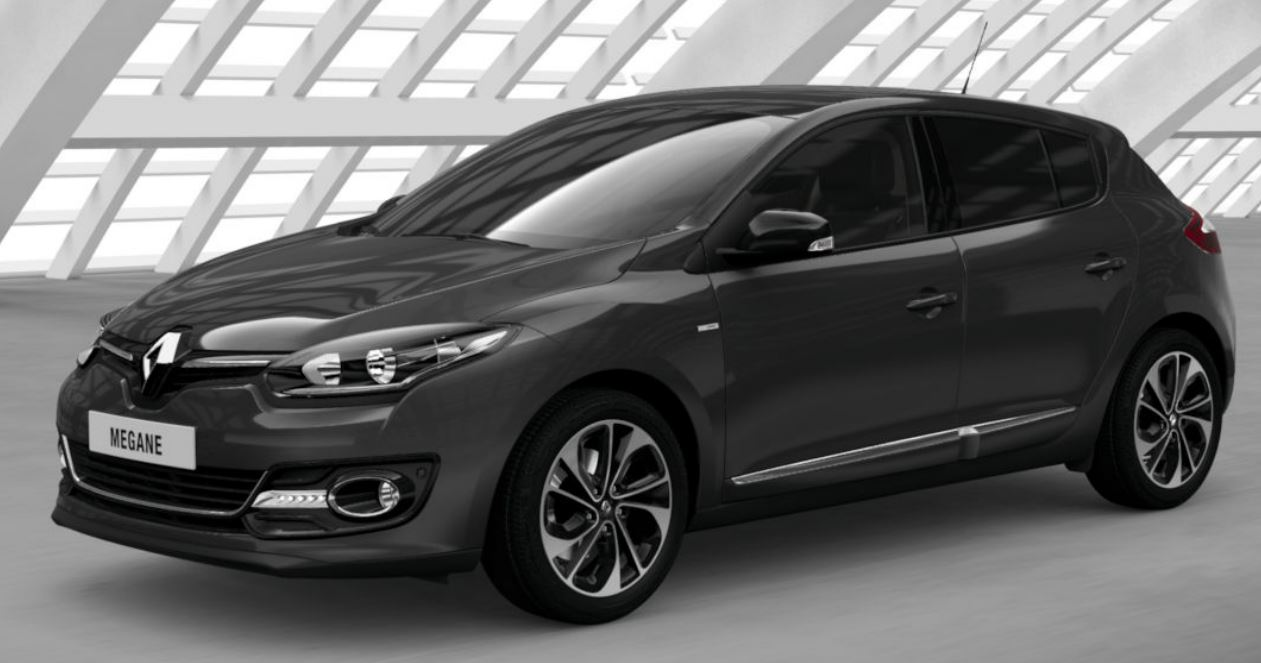 renault megane 15-dci-110ch-energy-business-eco-2015
