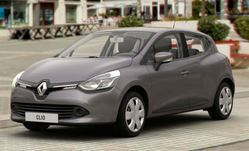 renault clio 15-dci-90ch-energy-intens-eco-90g