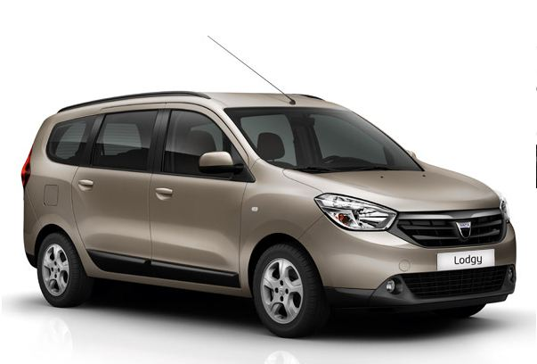 dacia lodgy 15-dci-90ch-eco-laureate-7-places