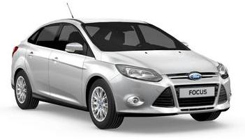 ford focus 10-scti-100ch-ecoboost-stopandstart-edition-4p