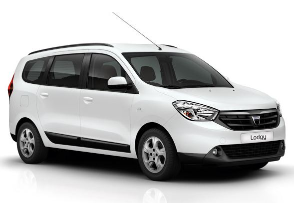 dacia lodgy 12-tce-115ch-silver-line-5-places