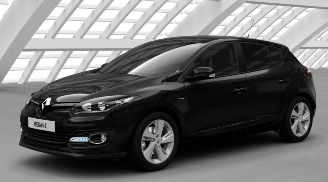 renault megane 15-dci-110ch-energy-limited-eco
